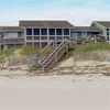 Inlet Point Villas at Litchfield Beach, South Carolina