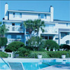 Seagrove Villas, Isle Of Palms, South Carolina